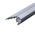 Stair use LED Profile GS4134