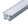 Recessed LED Profile GS4153