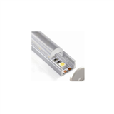 Surface LED Porfile GS4115