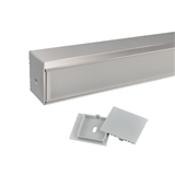 Surface LED Porfile GS4127