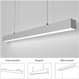 Pendant LED Profile GS5070